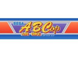 <a href='http://www.playright.dk/arcade/titel/abcop-air-bike'>A.B.Cop: Air Bike</a> &nbsp;  8/30
