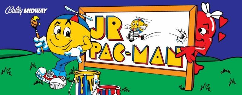 Nos Arcade Artworks préférés !! 4812-jr-pac-man@800x600min