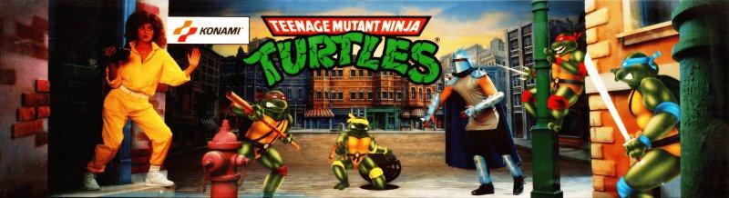 Nos Arcade Artworks préférés !! - Page 3 2164-teenage-mutant-ninja-turtles@800x600min
