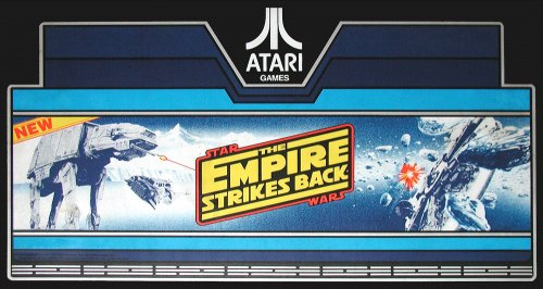 Nos Arcade Artworks préférés !! - Page 2 4734-star-wars-the-empire-strikes-back-1985-cockpit@800x600min
