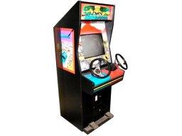 <a href='http://www.playright.dk/arcade/titel/badlands'>BadLands</a> &nbsp;  2/3