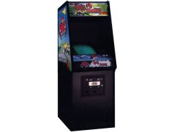 <a href='http://www.playright.dk/arcade/titel/up-n-down'>Up 'N Down</a> &nbsp;  1/3