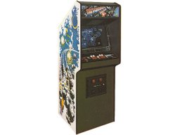 <a href='http://www.playright.dk/arcade/titel/asteroids-deluxe'>Asteroids Deluxe</a> &nbsp;  1/3
