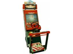 <a href='http://www.playright.dk/arcade/titel/18-wheeler-american-pro-trucker'>18 Wheeler: American Pro Trucker</a> &nbsp;  3/3