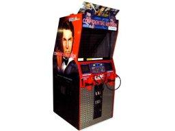 <a href='http://www.playright.dk/arcade/titel/confidential-mission'>Confidential Mission</a> &nbsp;  1/3