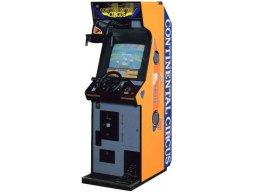 <a href='http://www.playright.dk/arcade/titel/continental-circuit'>Continental Circuit</a> &nbsp;  2/3