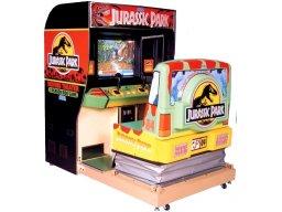 <a href='http://www.playright.dk/arcade/titel/jurassic-park-1994'>Jurassic Park (1994)</a>   3/3
