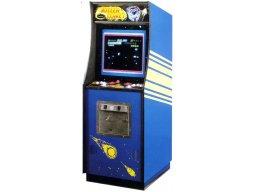 <a href='http://www.playright.dk/arcade/titel/killer-comet'>Killer Comet</a>   2/3