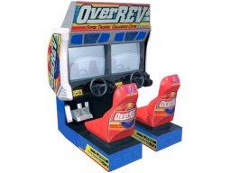 <a href='http://www.playright.dk/arcade/titel/over-rev'>Over Rev</a>   2/3