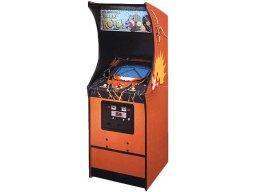 <a href='http://www.playright.dk/arcade/titel/adventures-of-robby-roto-the'>Adventures Of Robby Roto!, The</a> &nbsp;  2/3