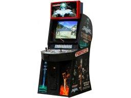 <a href='http://www.playright.dk/arcade/titel/soul-calibur'>Soul Calibur</a> &nbsp;  3/3