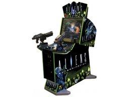 <a href='http://www.playright.dk/arcade/titel/aliens-extermination'>Aliens: Extermination</a>   3/3