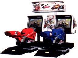 <a href='http://www.playright.dk/arcade/titel/motogp-2007'>MotoGP (2007)</a> &nbsp;  2/3