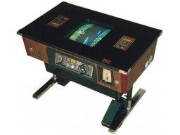 <a href='http://www.playright.dk/arcade/titel/tt-speed-race'>T.T Speed Race</a> &nbsp;  3/3