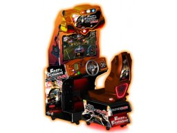 <a href='http://www.playright.dk/arcade/titel/fast-and-the-furious-the-super-cars'>Fast And The Furious, The: Super Cars</a> &nbsp;  2/3