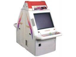 <a href='http://www.playright.dk/arcade/titel/versus-city/arc'>Versus City</a>   2/3
