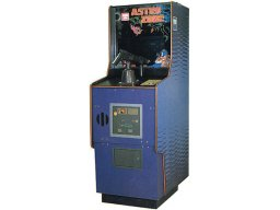 <a href='http://www.playright.dk/arcade/titel/astro-zone'>Astro Zone</a> &nbsp;  3/3
