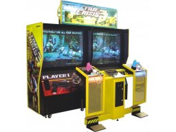 <a href='http://www.playright.dk/arcade/titel/time-crisis-3'>Time Crisis 3 [Deluxe]</a> &nbsp;  2/3