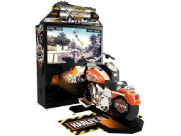 <a href='http://www.playright.dk/arcade/titel/harley-davidson-king-of-the-road'>Harley-Davidson: King Of The Road [Deluxe]</a> &nbsp;  1/3