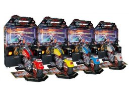 <a href='http://www.playright.dk/arcade/titel/harley-davidson-king-of-the-road'>Harley-Davidson: King Of The Road [Deluxe]</a>   1/3