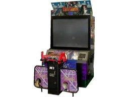 <a href='http://www.playright.dk/arcade/titel/death-crimson-ox'>Death Crimson OX [Deluxe]</a> &nbsp;  3/3