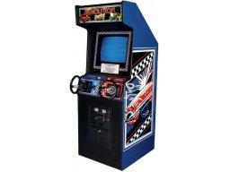 <a href='http://www.playright.dk/arcade/titel/demolition-derby-1984'>Demolition Derby (1984)</a> &nbsp;  3/3