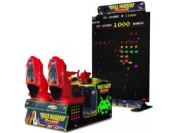<a href='http://www.playright.dk/arcade/titel/space-invaders-frenzy'>Space Invaders Frenzy</a> &nbsp;  1/3