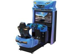 <a href='http://www.playright.dk/arcade/titel/storm-racer-g'>Storm Racer G [Deluxe]</a> &nbsp;  3/3