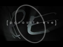 Parasite Eve (PS1)  © Square 1998   1/2