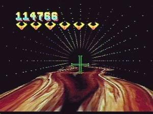 Tempest 2000 (JAG)  © Atari Corp. 1994   11/13