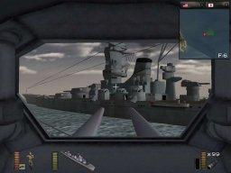Battlefield 1942 (PC)  © EA 2002   2/5