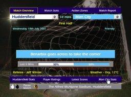 Championship Manager: Season 01/02 (XBX)  © Eidos 2002   3/3