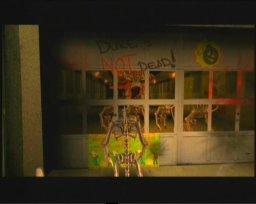 Serious Sam (XBX)  © Gotham Games 2002   2/3