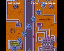 Hybris (AMI)  © Discovery 1988   2/3