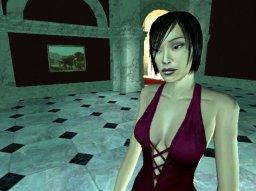 007: Nightfire (GCN)  © EA 2002   1/5