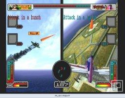Propeller Arena: Aviation Battle Championship  © Sega   (DC)   3/13