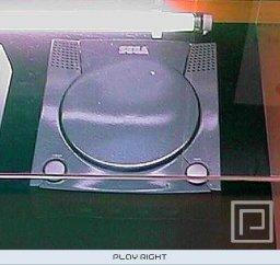 Dreamcast Prototypes  ©    (DC)   2/15