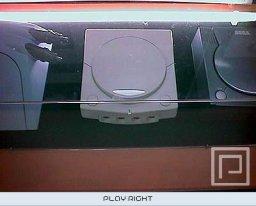 Dreamcast Prototypes  ©    (DC)   3/15