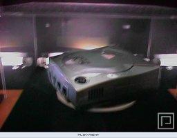 Dreamcast Prototypes  ©    (DC)   5/15