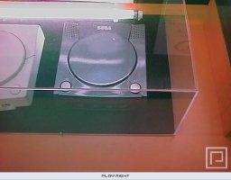 Dreamcast Prototypes  ©    (DC)   6/15