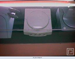 Dreamcast Prototypes  ©    (DC)   7/15