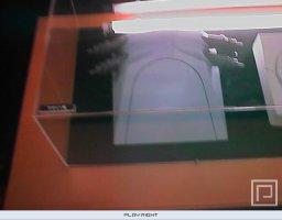 Dreamcast Prototypes  ©    (DC)   8/15