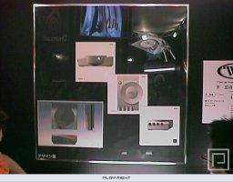 Dreamcast Prototypes  ©    (DC)   9/15