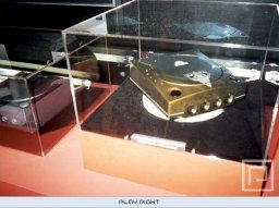 Dreamcast Prototypes  ©    (DC)   10/15