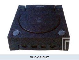 Dreamcast Prototypes  ©    (DC)   13/15