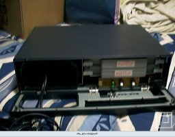 Super Famicom Box  © Nintendo   (SNES)   2/3
