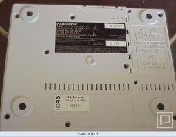 Panasonic M2 Dev Unit  © Panasonic   ()   3/4
