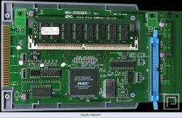 Nintendo 64 Partner  © Nintendo   (N64)   4/6