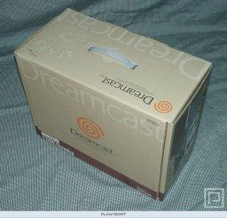 Dreamcast Biohazard Code Veronica: Claire  © Sega 2000  (DC)   1/11