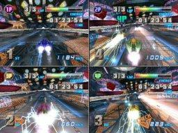 F-Zero GX (GCN)  © Nintendo 2003   1/3